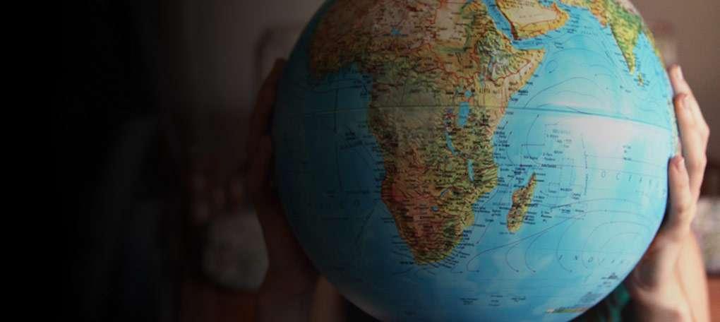 home-rotator-global-advocacy