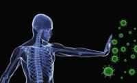 Maio: la strategia che rivoluziona la cura contro il melanoma