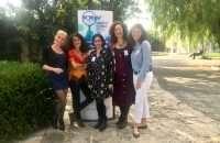 Melanoma - Congresso IMI Bari