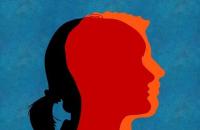 Cancro, il genere fa la differenza - Melanoma Italia Onlus