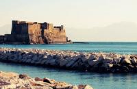 Napoli capitale dell'immunoterapia per il melanoma - Melanoma Italia Onlus