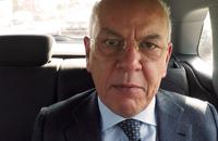 Immuno-oncologia, biopsia liquida e medicina personalizzata - Melanoma Italia Onlus