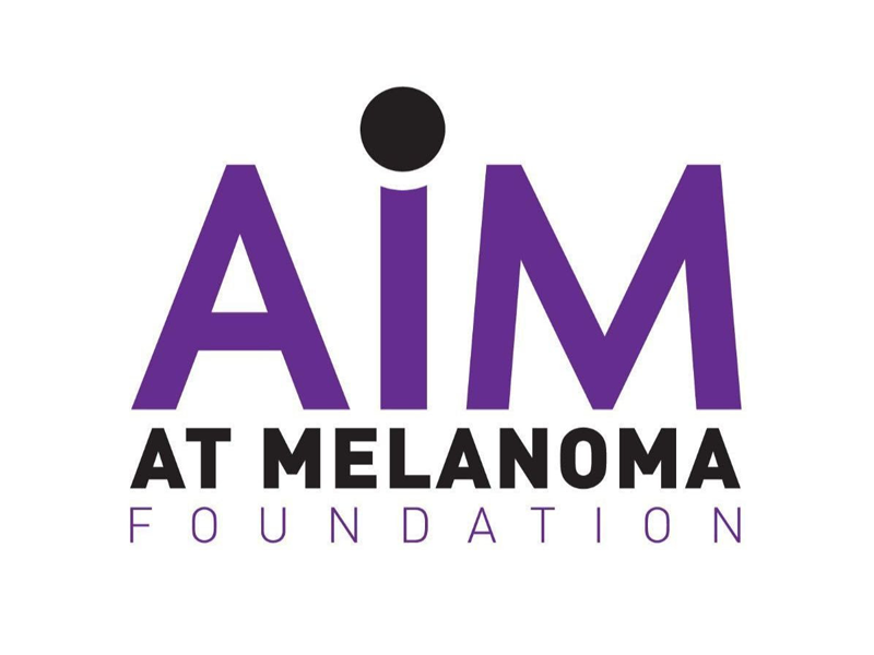 The First Branch of the International Melanoma Tissue Bank Officially Opens