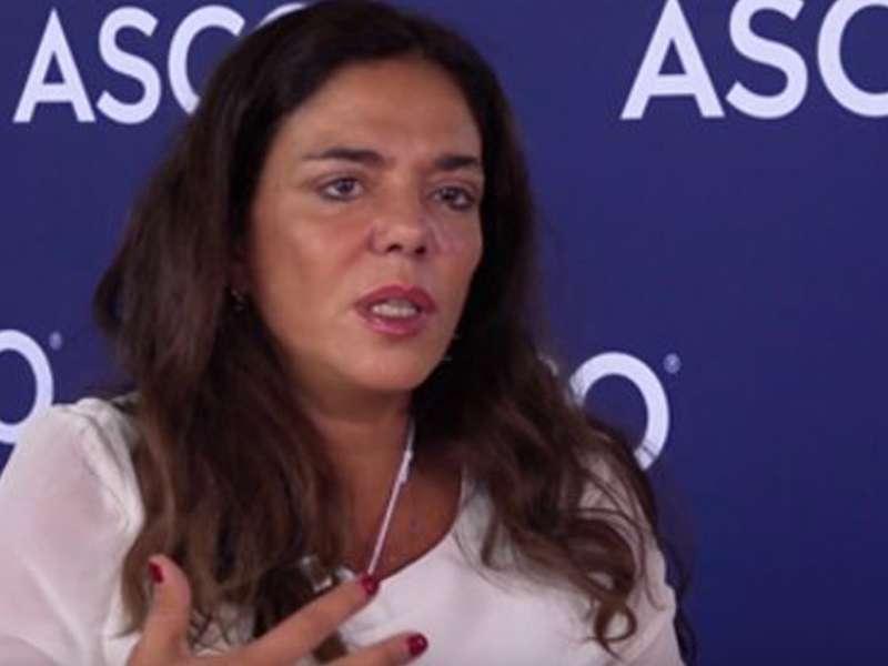 Melanoma: il punto da ASCO 2019 sulle terapie target