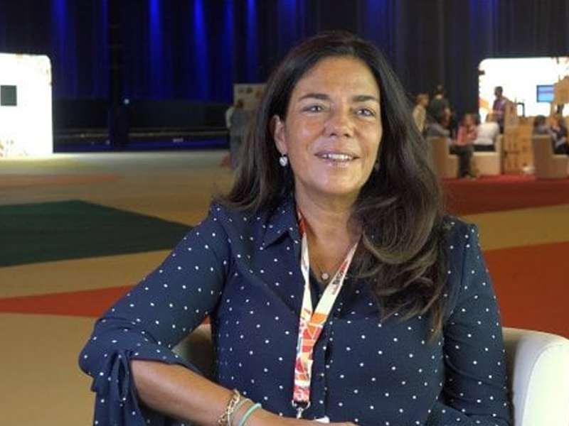 Oncologia, Paola Queirolo nuova direttrice allo Ieo