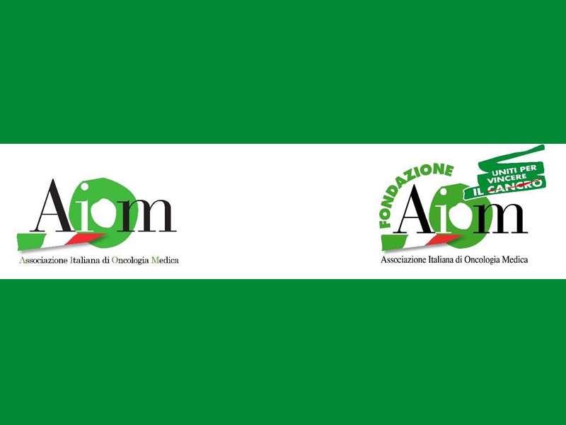 Congresso AIOM Melanoma