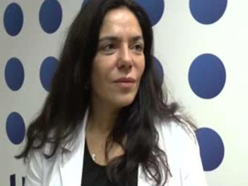 Terapia melanoma