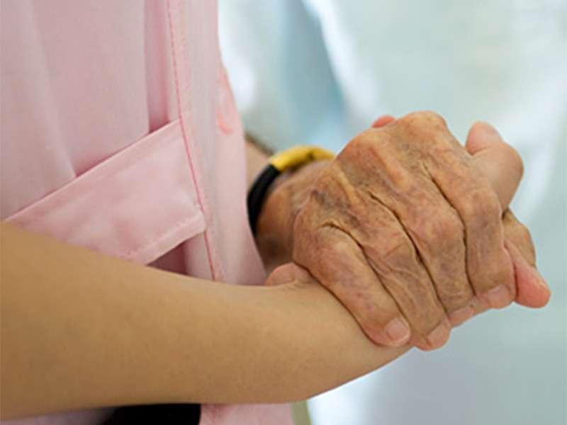 COVID-19, raccomandazioni per i pazienti oncologici