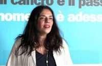 Melanoma - Paola Queirolo